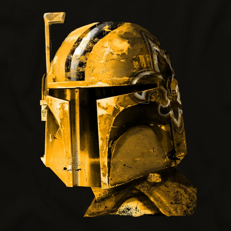 bobba-fett-bounty-hunter-saint.jpg