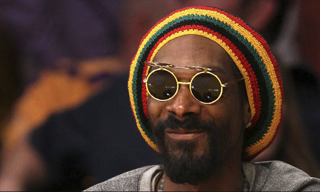 Snoop-Dogg-As-Snoop-Lion.jpg