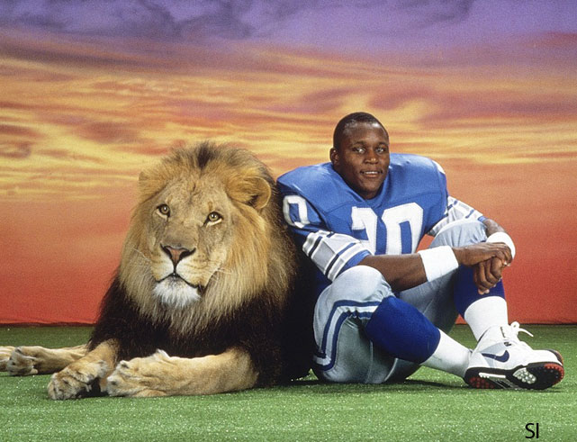 barry-sanders-lion.jpg