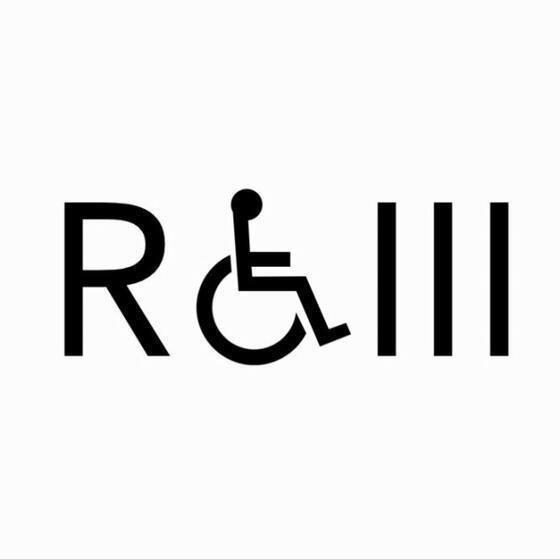 RG3-wheelchair-logo.jpg