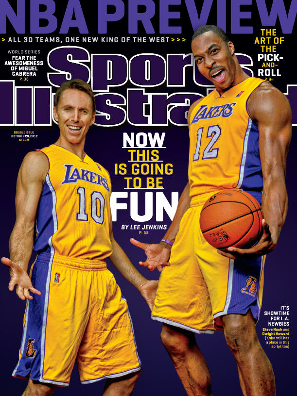 steve-nash-dwight-howard-si-cover.jpg