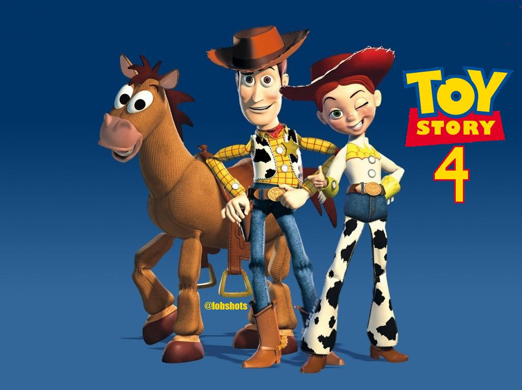 Toy Story 4 Toys : What toy story sign me the freak up… lobshots