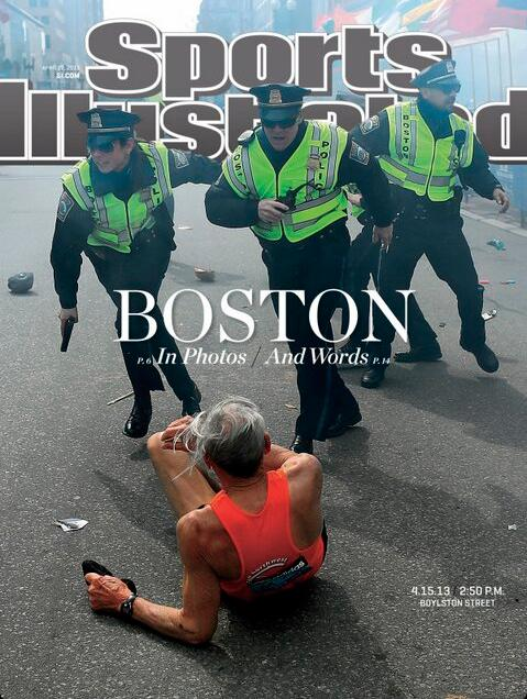 SI-boston-cover