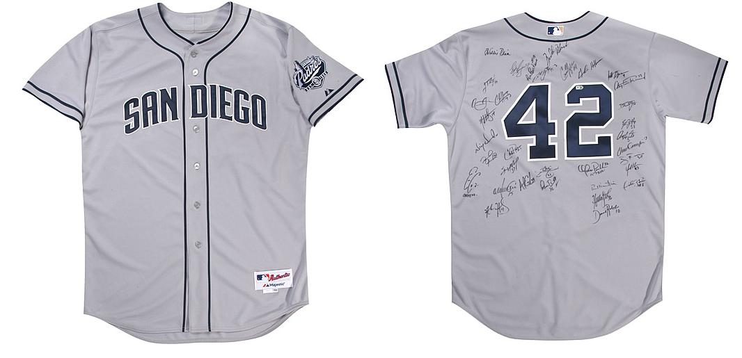 padres-42-jersey