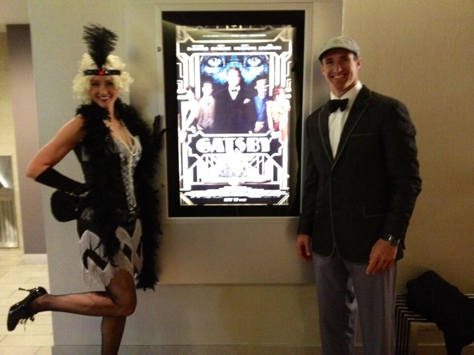 brees-gatsby