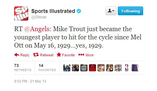 trout-angels-si-tweet