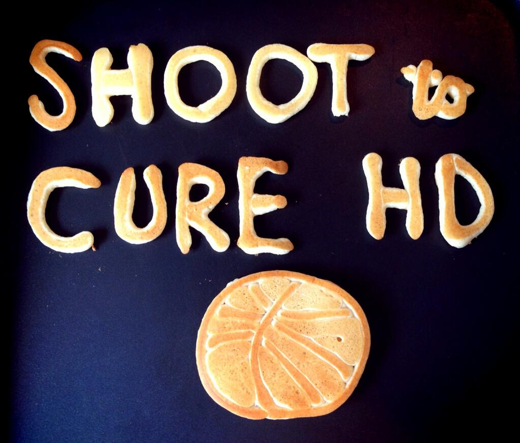 shoot-to-cure_HD_pancake