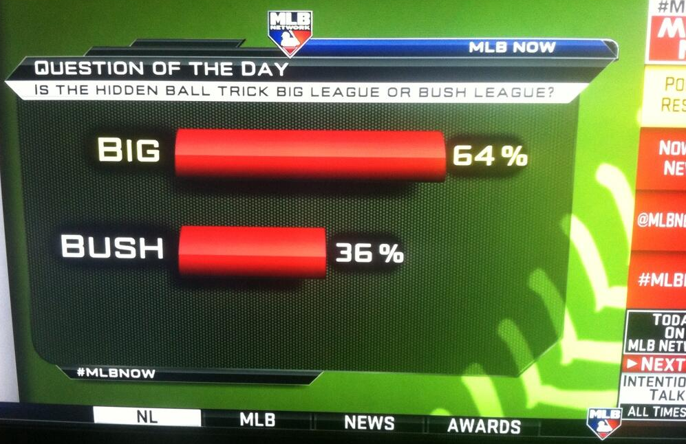 MLB-big-bush