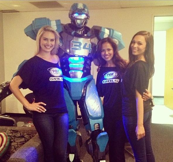 fssd-girls-cleatus