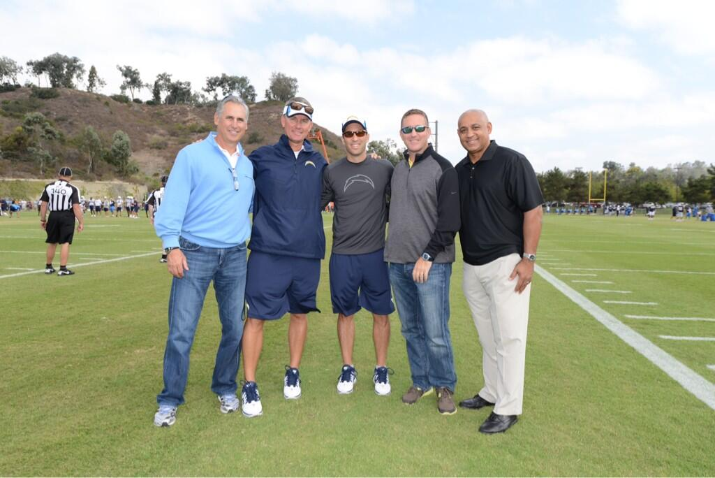 padres-chargers-gm-head-coaches