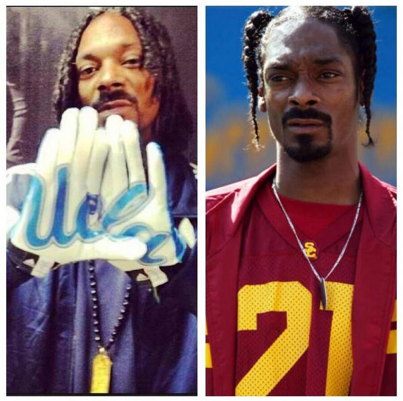 snoop-ucla-usc