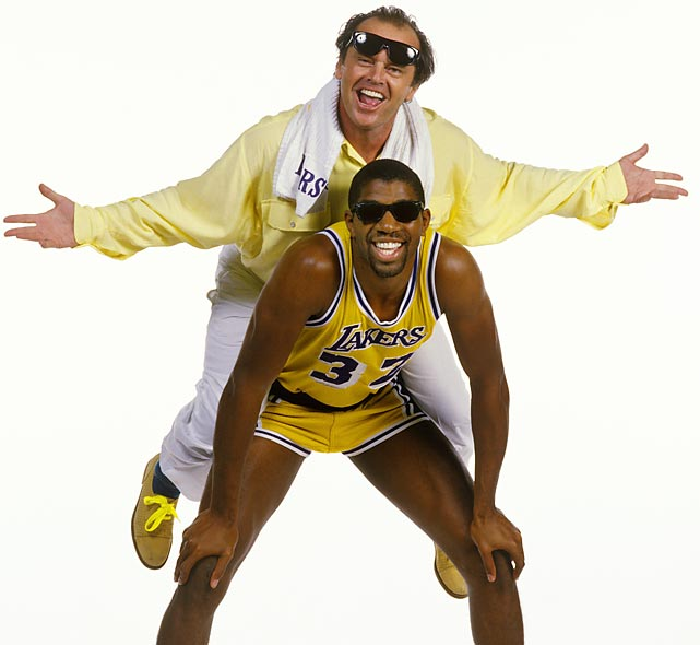 magic-johnson-nicholson-016941753-single-image-cut