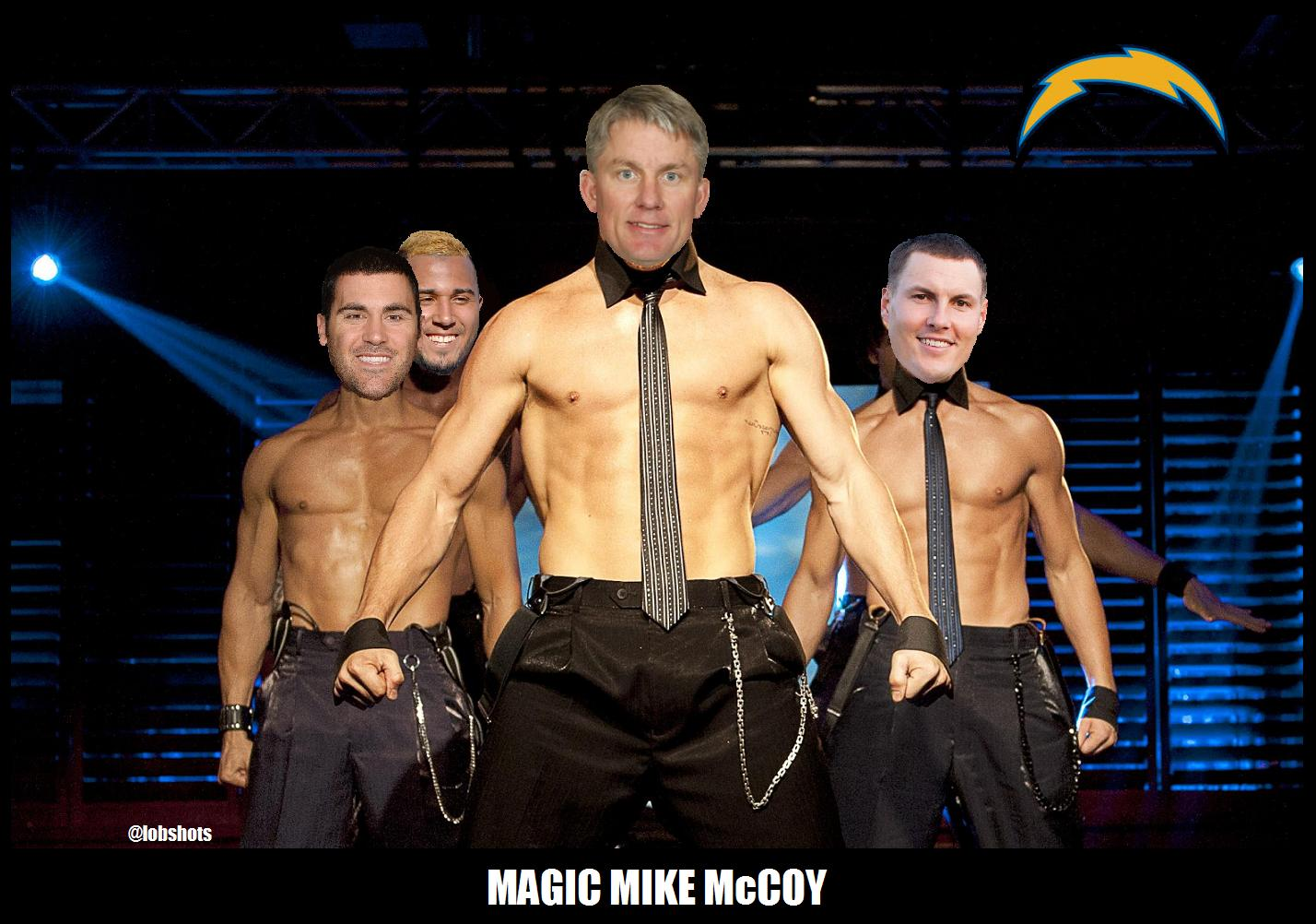 magic-mike-mccoy-chargers1