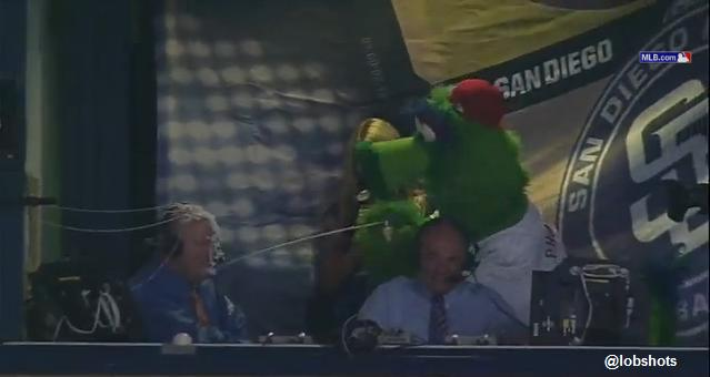 mark-grant-phillie-phanatic