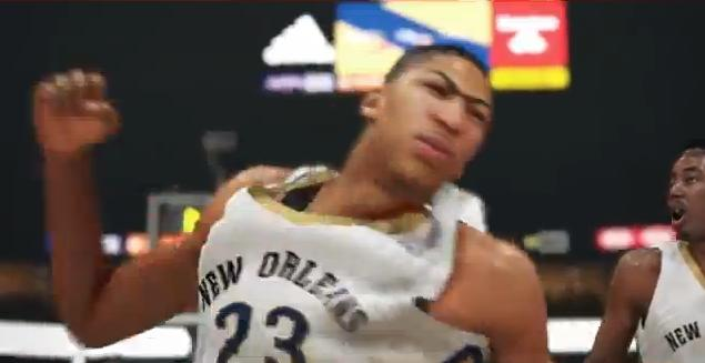 anthony-davis-nba2k14-unibrow