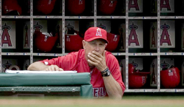 la-sp-sn-angels-fire-bench-coach-rob-picciolo--001