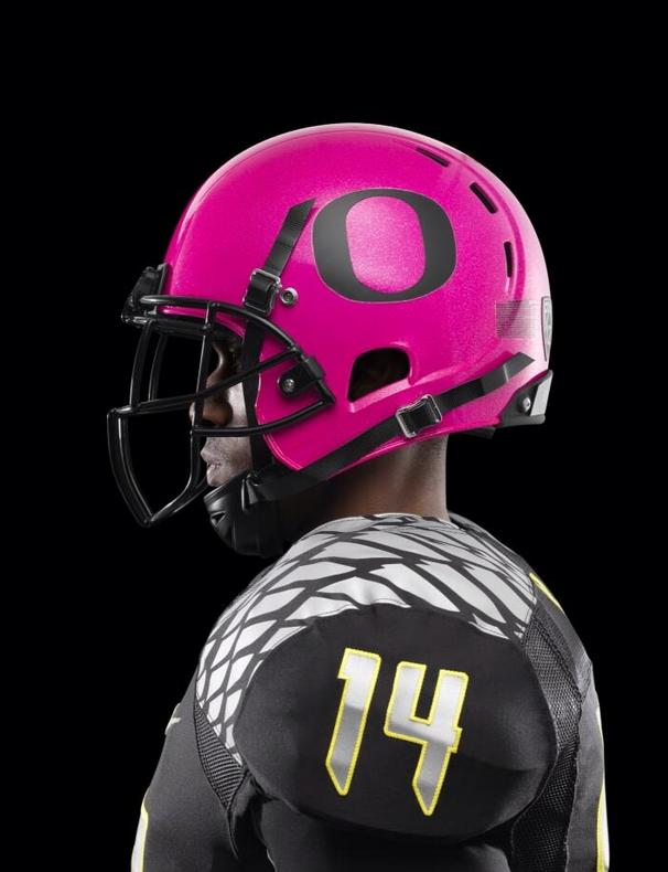 oregon-pink-helmet