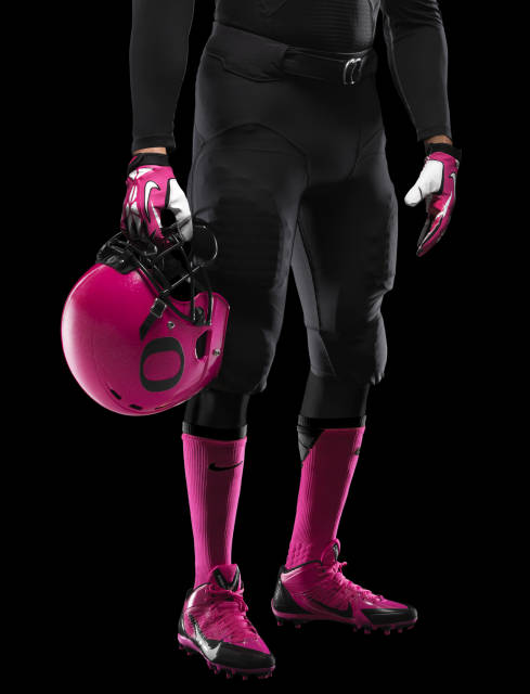 oregon-pink-uni