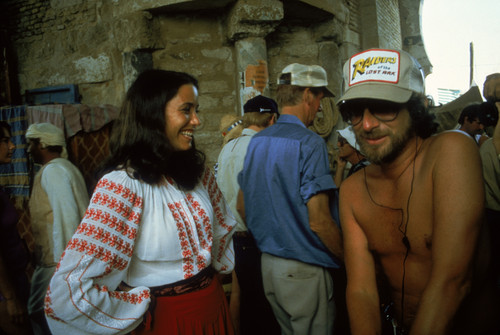 Raiders_of_the_Lost_Ark_stills_8125 (1)