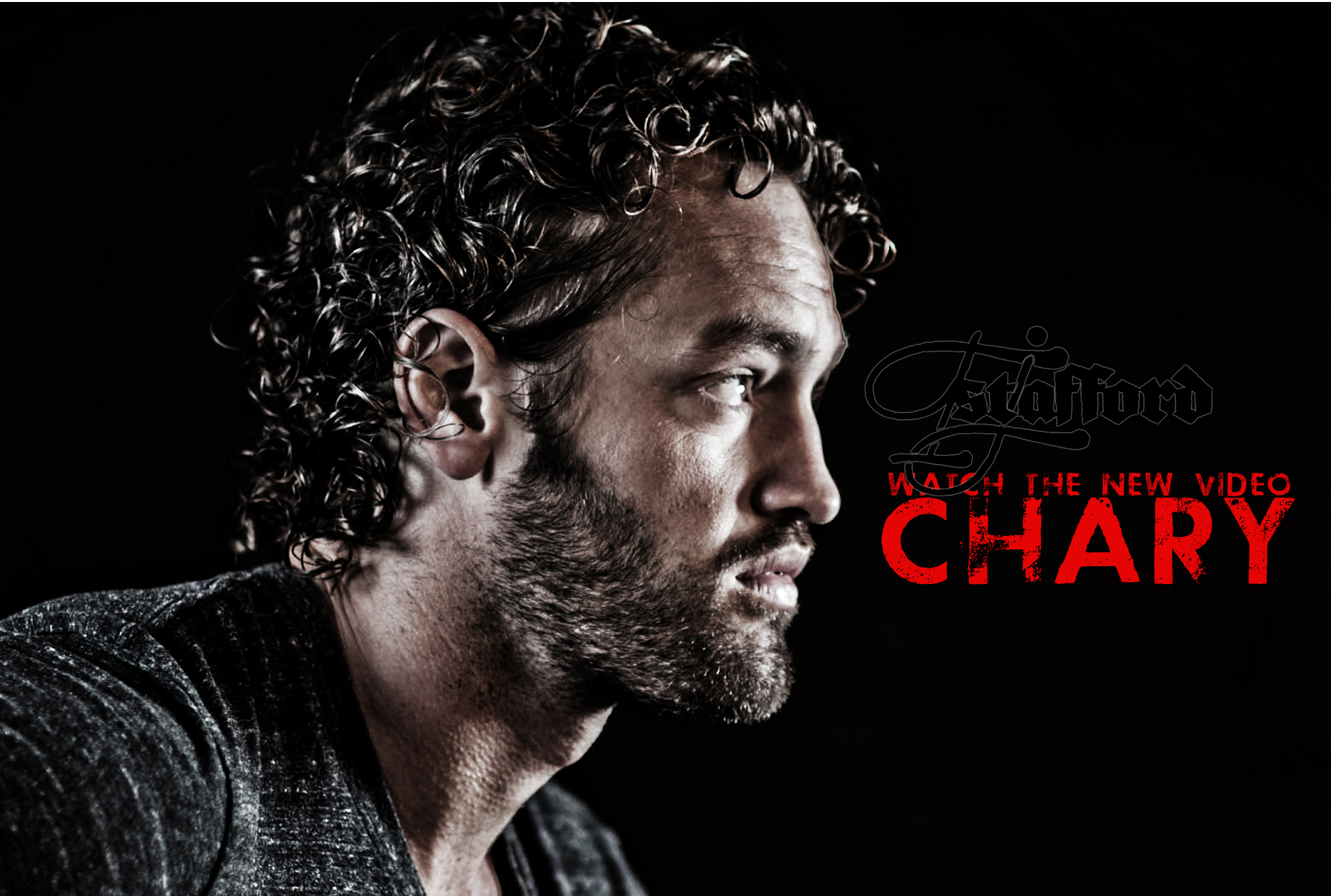 TJ_email_Header_CHARY1