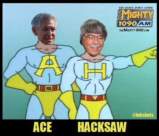 kevin-acee-hacksaw-hamiltion-mighty-1090-ace-gary (1)