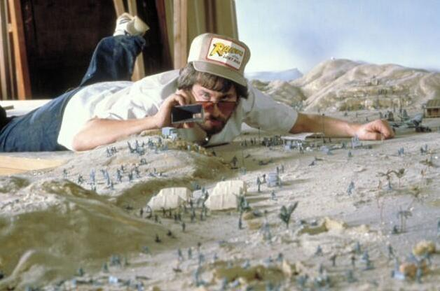 spielberg-raiders