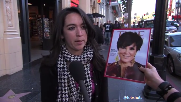 kris-jenner-time-person-of-the-year