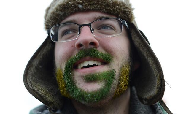 packers-beard