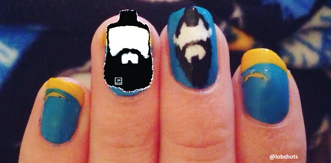 eric-weddle-beard-nails-lobshots