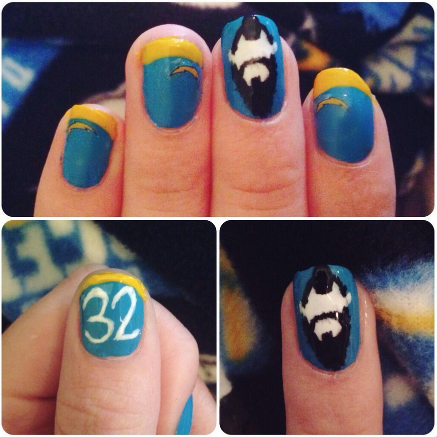 eric-weddle-beard-nails