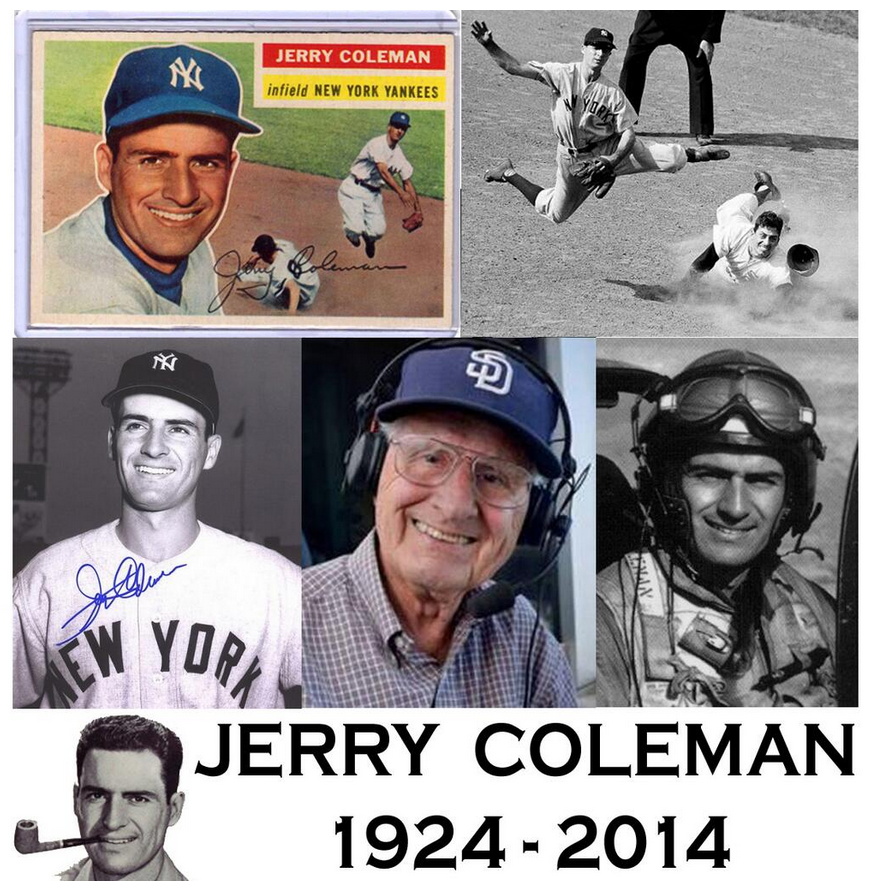 jerry-coleman