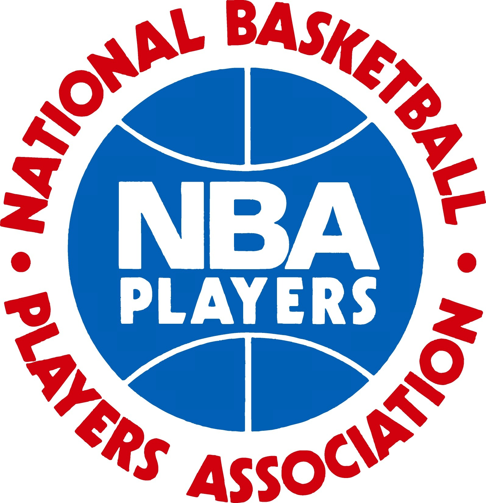 Who Will Be The Next Executive Director Of The Nba Players