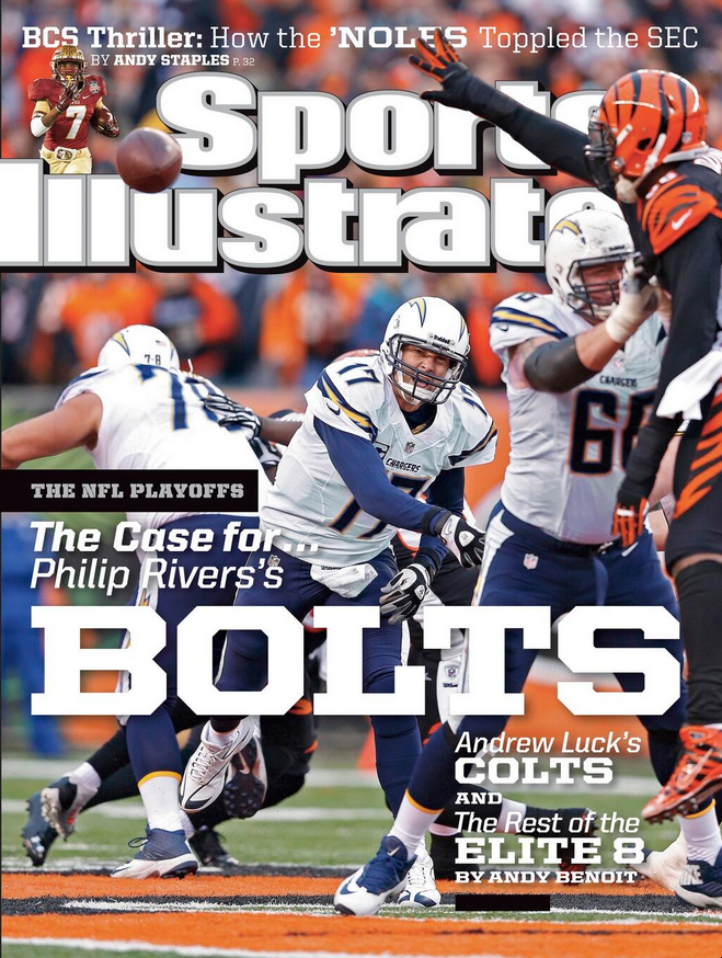 philip-rivers-sports-illustrated
