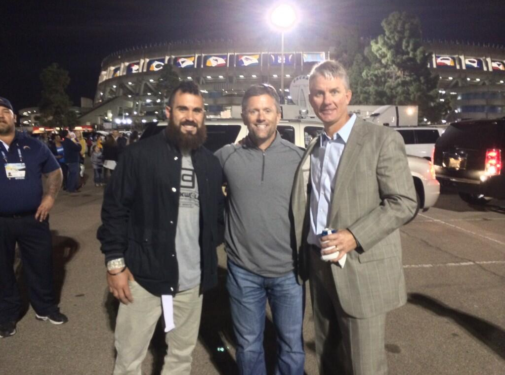 weddle-magic-mike