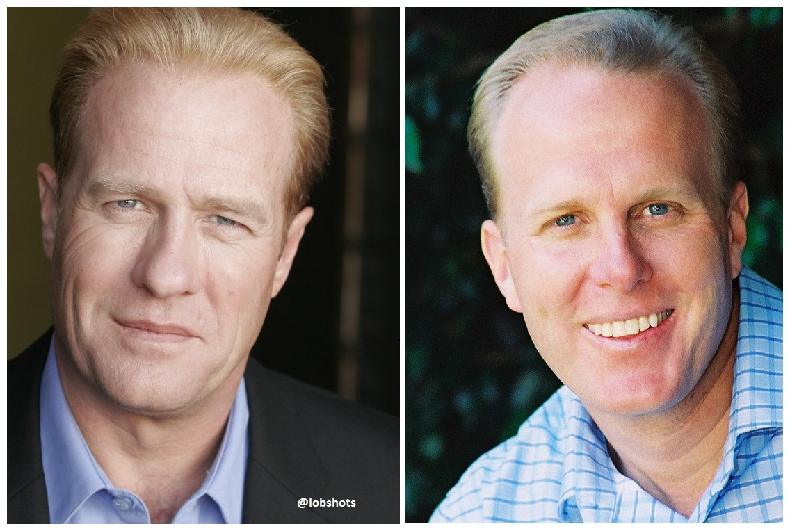 payback-henry-kevin-faulconer