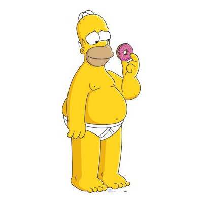 homer_with_doughnut