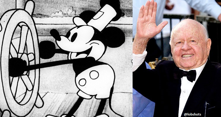 mickey-rooney-mortimer-mouse