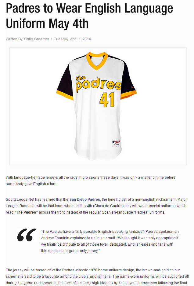 padres-april-fools-joke