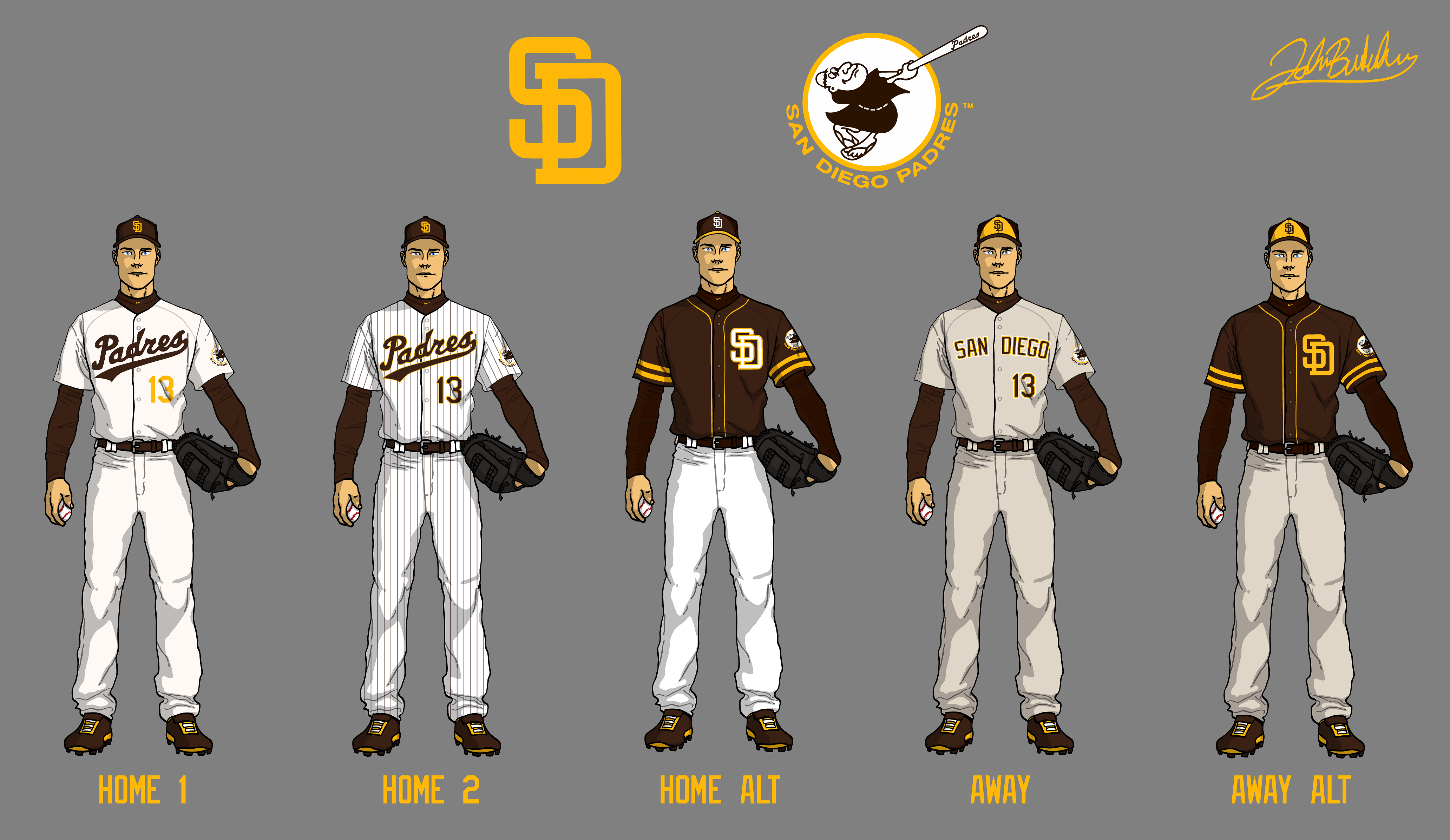 padres-lobshots-uni-redesign-brown