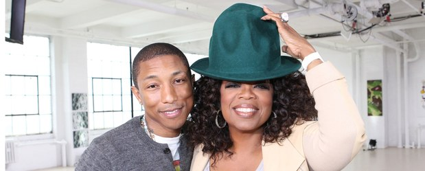 pharrell-and-oprah-and-the-hat