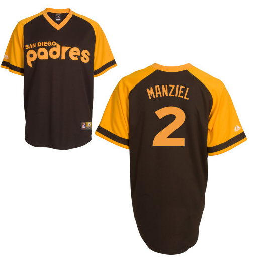 johnny-manziel-padres-throwback-jersey