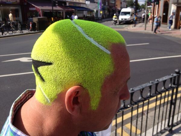 tennis-ball-head