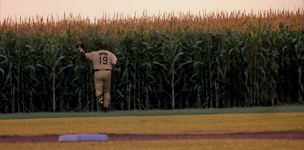 tony-gwynn-field-of-dreams