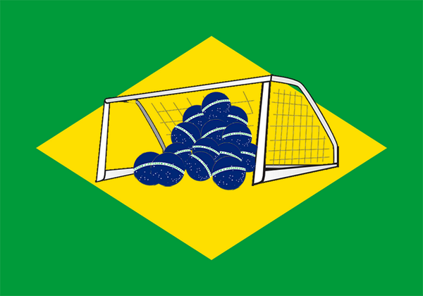 brazil-ball-net-flag