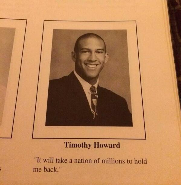 tim-howard-yearbook