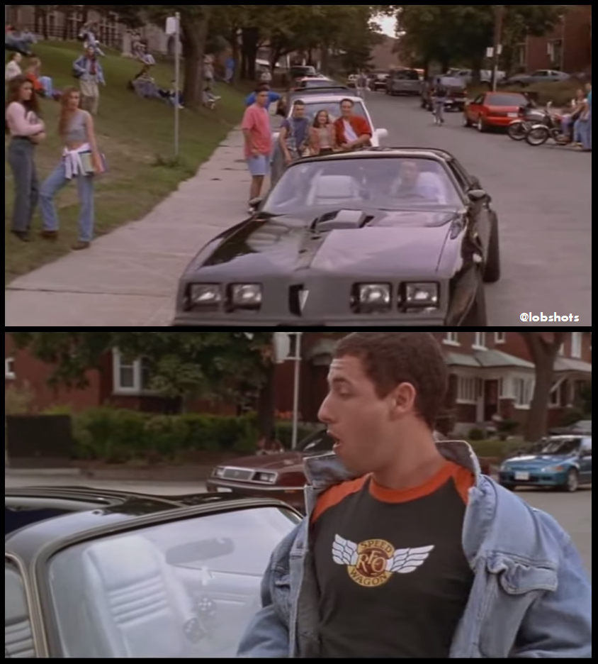 billy-madison-trans-am