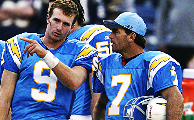 drew-brees--doug-flutie-chargers