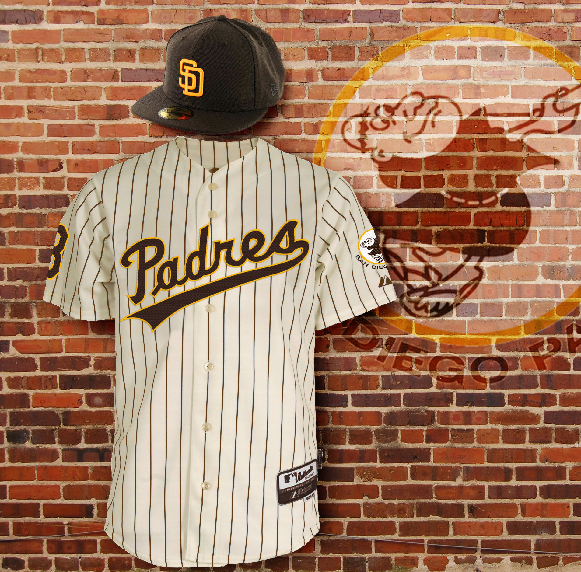padres-brown-redesign