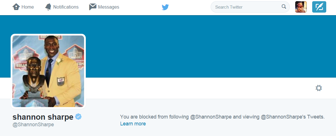 shannon-sharpe-blocked